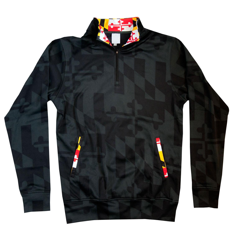 Fleece Outerwear / Plus